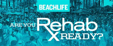 Free Detox Las Vegas by Rehab Las Vegas Is Now 2 Days A Week Travelivery 174