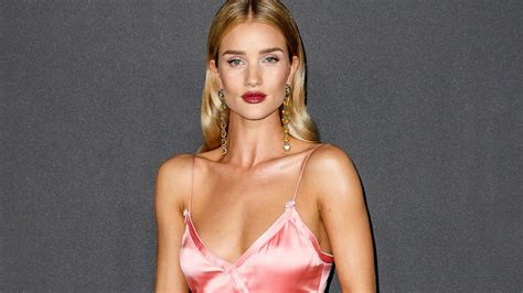 Amazing Home Interiors by Rosie Huntington Whiteley Her Most Stylish Moments