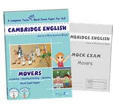 cambridge english movers 1 1316635902 rass language cambridge english movers 2 cd 1 cd rom 兒童圖書