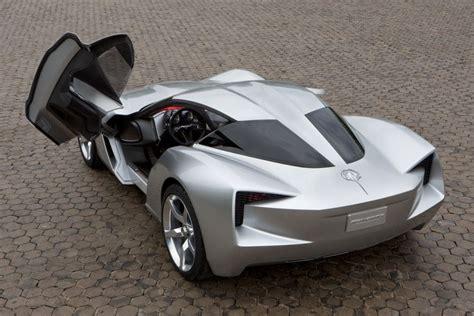 20014 corvette stingray 20014 camaro zr1 autos weblog