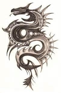 welcome tattoostime com bluehost com