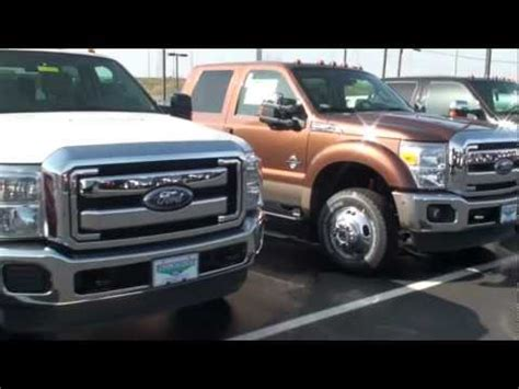 pair   cell phone  sync  beechmont ford