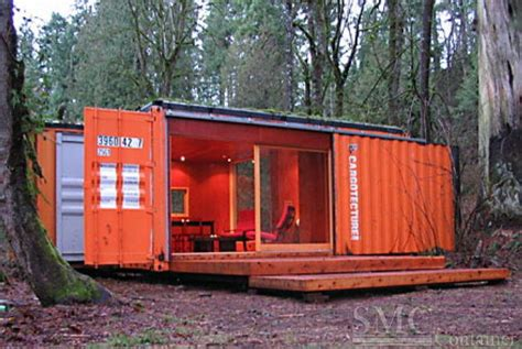 buy ready made house ready made container house buy ready made container house product on alibaba com