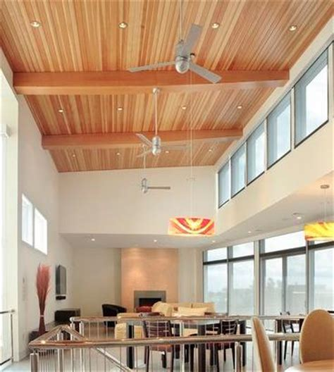 How To Clean Chandeliers On High Ceiling How To Clean Chandeliers On High Ceiling Streakless