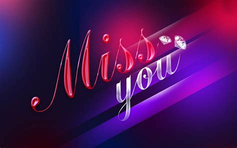 free download mp3 five minutes miss you love you search results for i miss u wallpaper new calendar 2015