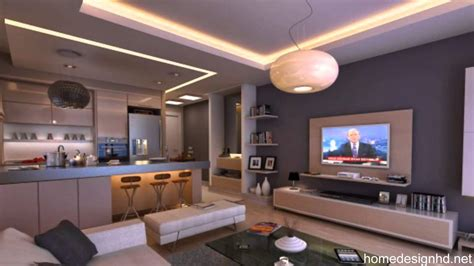 reddit interior design bachelor pad ideas reddit interior design ideas reddit