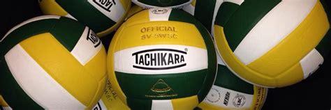 boom volleyball boom volleyball boomvolleyball twitter