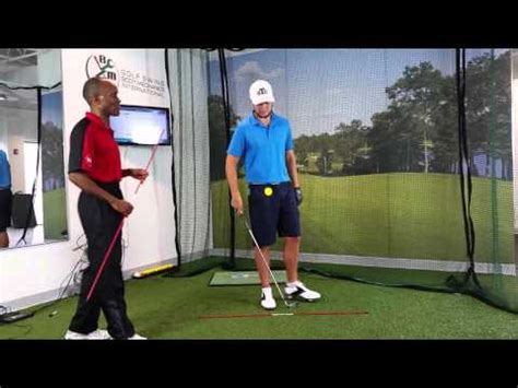 x factor golf swing the x factor myth and the golf swing youtube