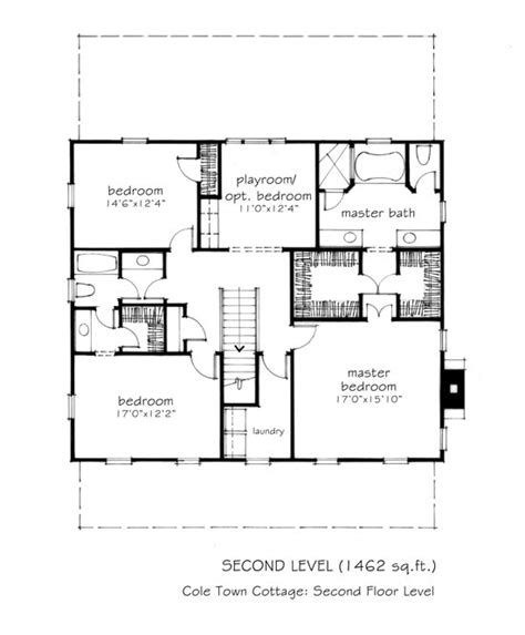 shared bathroom floor plans 17 best images about jack and jill on pinterest house