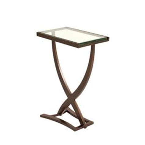 wrought iron accent tables 17 best images about wrought iron accent tables on