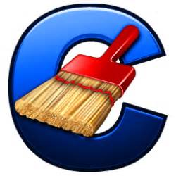 ccleaner replacement reddit ccleaner dock icon by flava0ne on deviantart