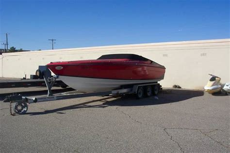 used boats okc 1991 wellcraft for sale