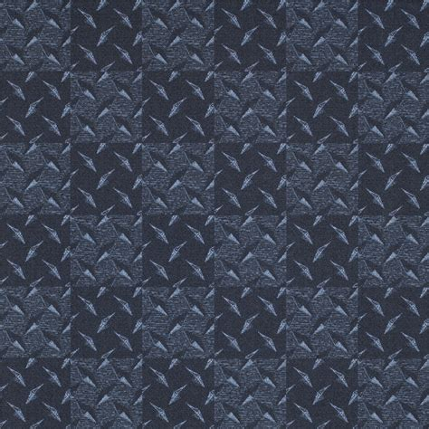 shop joy carpets 5 pack 39 4 in x 39 4 in diamond plate