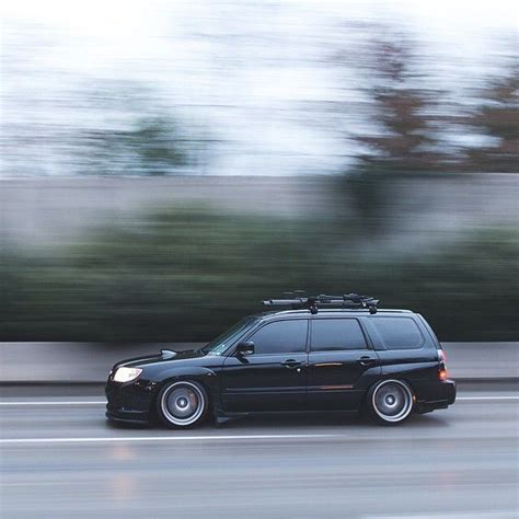 pimped subaru forester 1000 images about fozzy on pinterest subaru outback