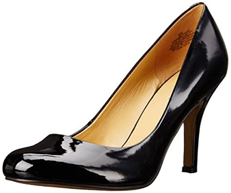 On Our Radar The At Nine West by Nine West S Ambitious Dress Black 7 5 M Us
