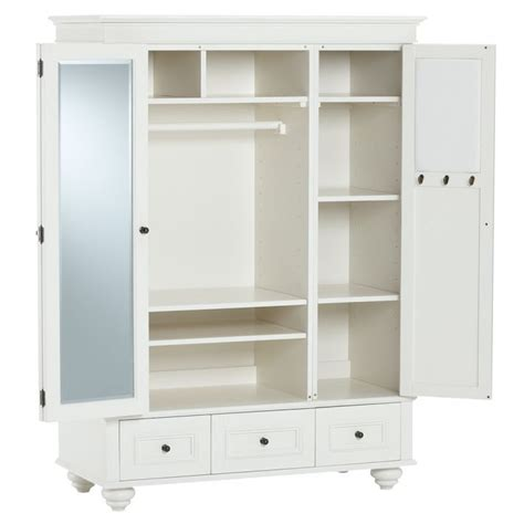 chelsea armoire chelsea armoire home shelves bookcases tables storage