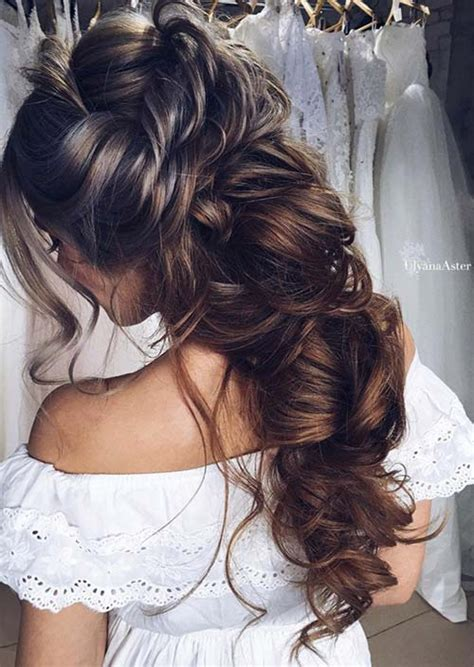 gel hairstyles for long hair 100 trendy long hairstyles for women to try in 2017