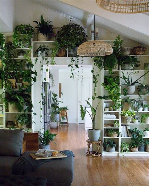 home decor house designs room decorating ideas youll