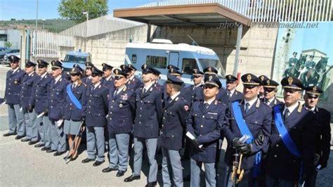 ufficio immigrazione perugia festa della polizia attivit 224 ufficio immigrazione