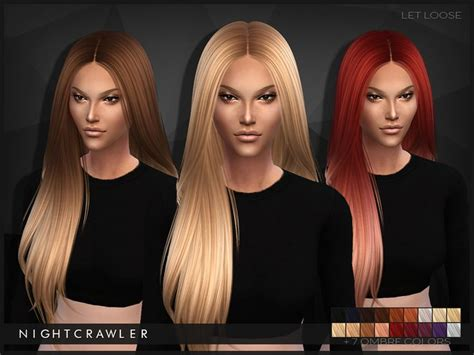 130 besten my the sims 4 cc hair bilder auf 130 best my the sims 4 cc hair images on