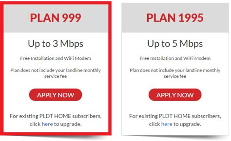 pldt home dsl plan house design ideas