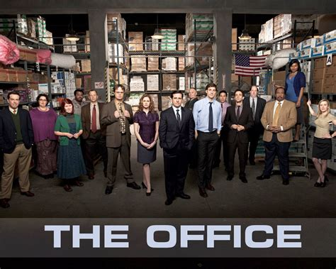 The Best Office Episodes by Top The Office Us Season 08 Episode 01
