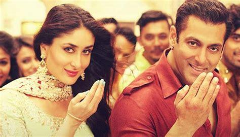 film india bajrangi kareena kapoor khan elated to be a part of salman khan s