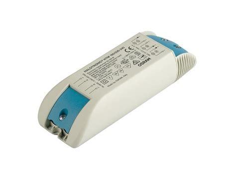 Trafo Halogen Osram 22012volt 12 volt trafo transformer 220 volts 12 volt 10 trafo ip44 transformator 21 6 va w 12 v