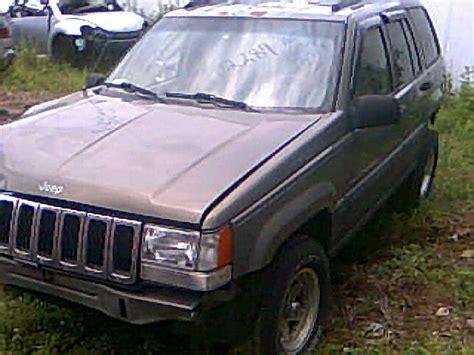 1997 jeep transfer used 1997 jeep transmission transfer