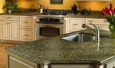 Silestone Countertop Price by Mountain Empire Stoneworks Silestone Countertops In