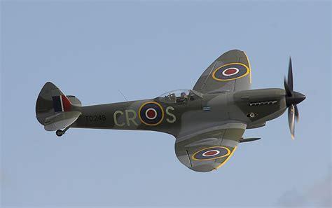 world war ii aircraft show ii air force world war ii fly4liberty