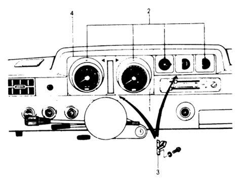 tire pressure monitoring 1995 suzuki samurai instrument cluster service manual 1988 mazda 929 windows sitch removal a1 cardone 174 mazda 929 1988 1991