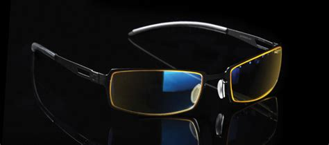 gunnar glasses help for chained to a monitor pcworld
