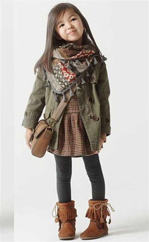 little girl fashion style ideas for 2014 fashion style little girl outfit ideas 2014 modern and adorable little