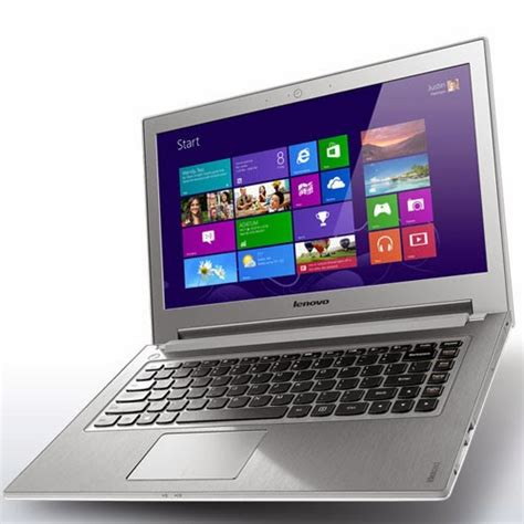 lenovo ideapad z410 specs notebook planet