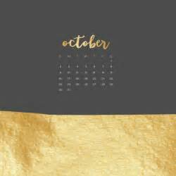 Calendar October 2017 Wallpaper 541 Best Images About Lovely Freebies On Free