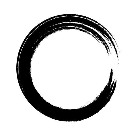 enso dense zen temporary tattoo momentary ink