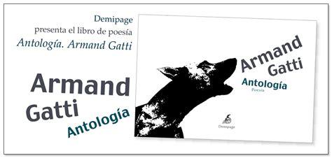 tarjetas de lectura biblioabrazo tarjetas de lectura biblioabrazo newhairstylesformen2014 com