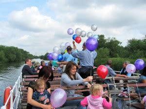 rotary dragon boat festival abingdon rotary club of abingdon vesper