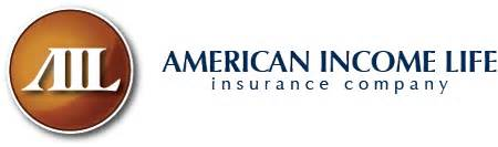 american income business cards american income insurance company review for 2017