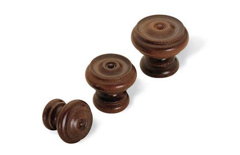 pomelli di legno pomello 314 pomoli di design mital