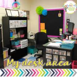 Classroom Desk Organization The Primary Sneak A Peek With A The Fabulous Of An Elementary