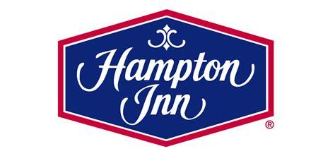 hapton inn tourism news visit kirksville