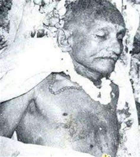 famous people dead bodies 1000 images about celebrity death on pinterest autopsy