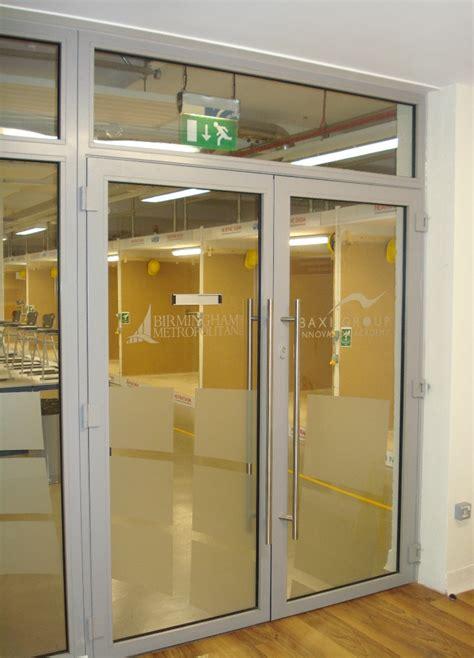 Fireproof Glass Doors Resistant Glass Doors Inspiration Pixelmari