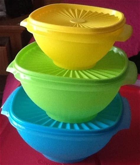 Servalier Bowl 1 8l Tupperware the world s catalog of ideas