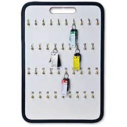 auto dealer key cabinet auto dealer key cabinets key storage cabinets key