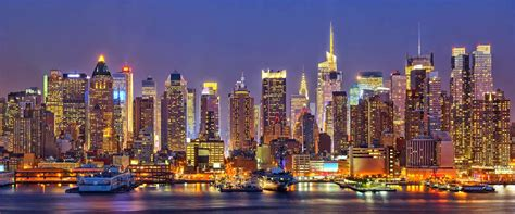 top 10 tourist attractions in new york city investment