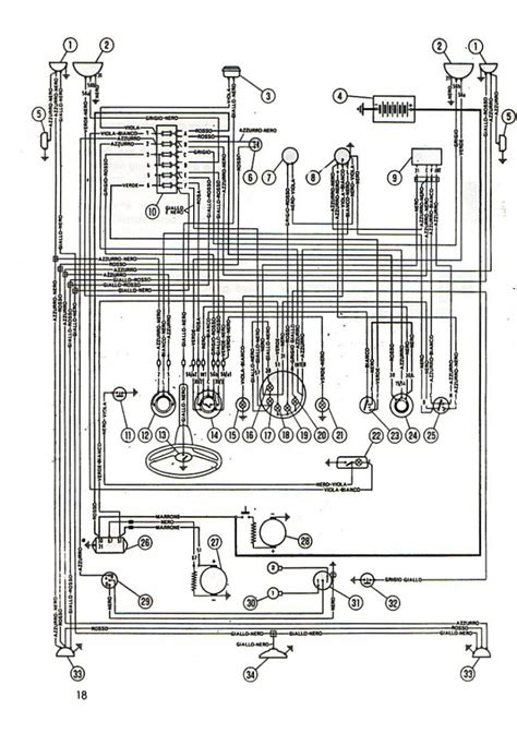 Fiat Tractor Wiring Diagram Schematic Symbols Diagram Fiat Palio Weekend Wiring Diagram Wiring Library