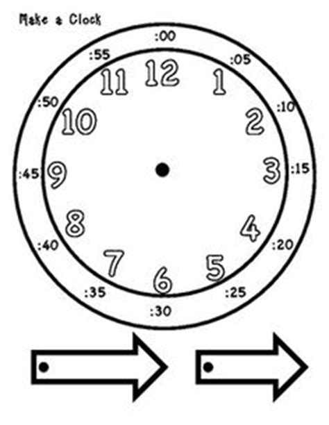 printable learning clock telling time 6th grade telling the time worksheet free